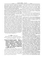 giornale/RAV0107569/1914/V.2/00000126