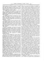 giornale/RAV0107569/1914/V.2/00000127