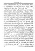 giornale/RAV0107569/1914/V.2/00000128