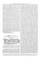 giornale/RAV0107569/1914/V.2/00000129