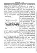 giornale/RAV0107569/1914/V.2/00000130