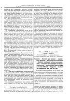 giornale/RAV0107569/1914/V.2/00000131
