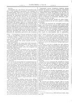 giornale/RAV0107569/1914/V.2/00000132