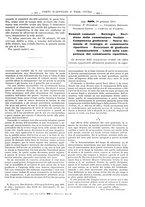 giornale/RAV0107569/1914/V.2/00000133