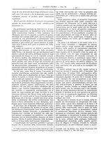 giornale/RAV0107569/1914/V.2/00000134