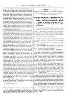 giornale/RAV0107569/1914/V.2/00000135