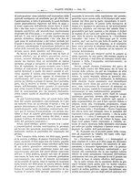 giornale/RAV0107569/1914/V.2/00000136