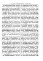 giornale/RAV0107569/1914/V.2/00000137