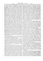 giornale/RAV0107569/1914/V.2/00000138