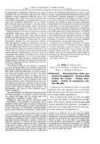giornale/RAV0107569/1914/V.2/00000139