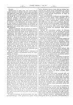 giornale/RAV0107569/1914/V.2/00000140