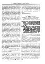giornale/RAV0107569/1914/V.2/00000141