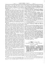 giornale/RAV0107569/1914/V.2/00000142
