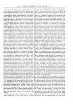 giornale/RAV0107569/1914/V.2/00000143