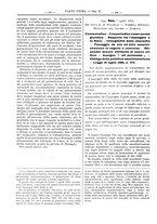 giornale/RAV0107569/1914/V.2/00000144