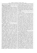 giornale/RAV0107569/1914/V.2/00000145