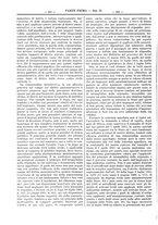 giornale/RAV0107569/1914/V.2/00000146
