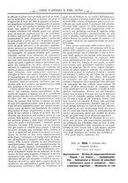 giornale/RAV0107569/1914/V.2/00000147