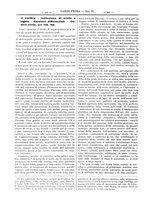 giornale/RAV0107569/1914/V.2/00000148