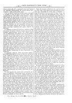 giornale/RAV0107569/1914/V.2/00000149