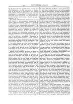 giornale/RAV0107569/1914/V.2/00000150