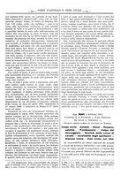 giornale/RAV0107569/1914/V.2/00000151