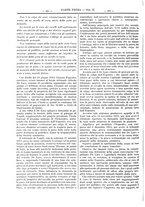 giornale/RAV0107569/1914/V.2/00000152