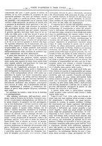 giornale/RAV0107569/1914/V.2/00000153