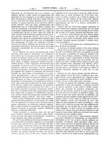 giornale/RAV0107569/1914/V.2/00000154