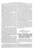 giornale/RAV0107569/1914/V.2/00000155
