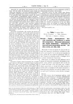 giornale/RAV0107569/1914/V.2/00000156