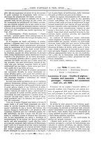 giornale/RAV0107569/1914/V.2/00000157