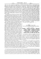 giornale/RAV0107569/1914/V.2/00000158
