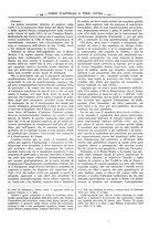 giornale/RAV0107569/1914/V.2/00000159
