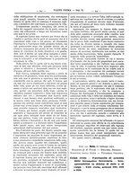 giornale/RAV0107569/1914/V.2/00000160