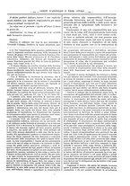 giornale/RAV0107569/1914/V.2/00000161