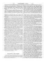 giornale/RAV0107569/1914/V.2/00000162