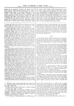 giornale/RAV0107569/1914/V.2/00000163