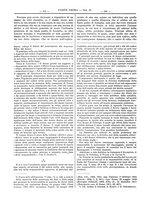 giornale/RAV0107569/1914/V.2/00000164