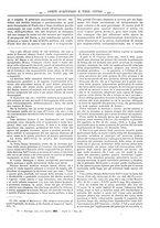 giornale/RAV0107569/1914/V.2/00000165