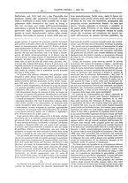 giornale/RAV0107569/1914/V.2/00000166