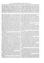 giornale/RAV0107569/1914/V.2/00000167