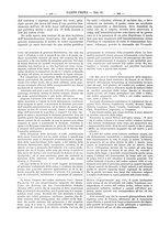 giornale/RAV0107569/1914/V.2/00000168