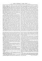 giornale/RAV0107569/1914/V.2/00000169