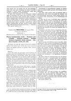 giornale/RAV0107569/1914/V.2/00000170