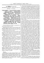 giornale/RAV0107569/1914/V.2/00000171