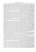 giornale/RAV0107569/1914/V.2/00000172