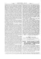 giornale/RAV0107569/1914/V.2/00000174