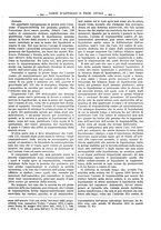giornale/RAV0107569/1914/V.2/00000175