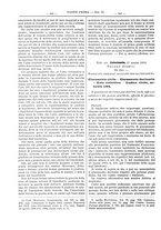 giornale/RAV0107569/1914/V.2/00000176